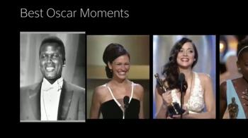 2017 Oscars thumbnail