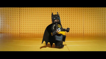 The LEGO Batman Movie - Alternate Trailer 41