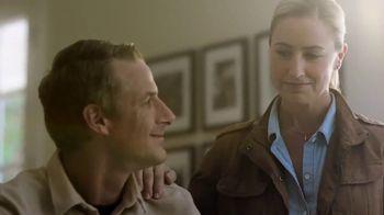 The Cincinnati Insurance Companies TV Spot, 'Letter'