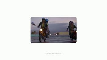 Google Pixel TV Spot, 'Scooter'