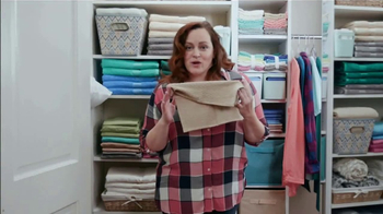 Kmart Spring Home Sale TV Spot, 'Shockers' Song by George Kranz - Thumbnail 3