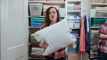 Kmart Spring Home Sale TV Spot, 'Shockers' Song by George Kranz - Thumbnail 5
