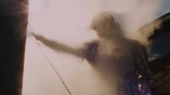Chili's Smokehouse Combo TV Spot, 'Amante de la carne' [Spanish]