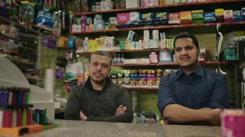 FailChips TV Spot, 'VICELAND: Born From Failure'