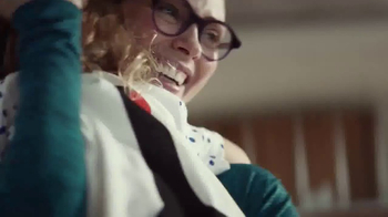 Transitions Optical TV Spot, 'Celebrate the Good Light'
