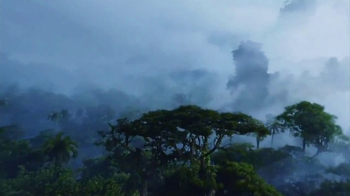 Walt Disney World TV Spot, 'Avatar Flight of Passage'