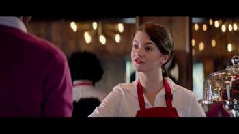 State Farm TV Spot, 'Combinations' Featuring Reggie Miller
