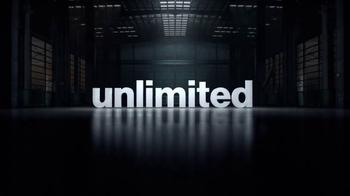 Verizon Unlimited TV Spot, 'Game On'