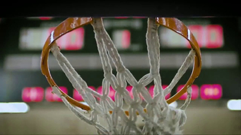 Taco Bell Foundation TV Spot, '2017 Liv Mas Scholarship: All-Star' - Thumbnail 1