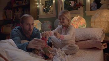 Dads Who Play Barbie: Teacher thumbnail