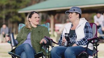 Farm Rich TV Spot, 'Questions'