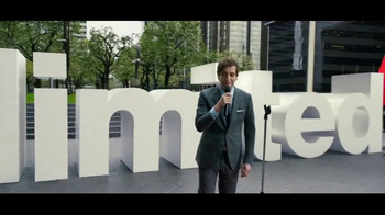 Verizon Unlimited TV Spot, 'Drop the Mic' Featuring Thomas Middleditch - Thumbnail 6