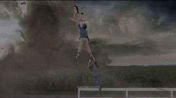 LetGo TV Spot, 'Tornado'