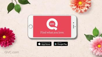 QVC TV Spot, 'Spring Shopping' - Thumbnail 4
