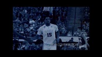 NCAA TV Spot, '2017 NCAA Final Four'