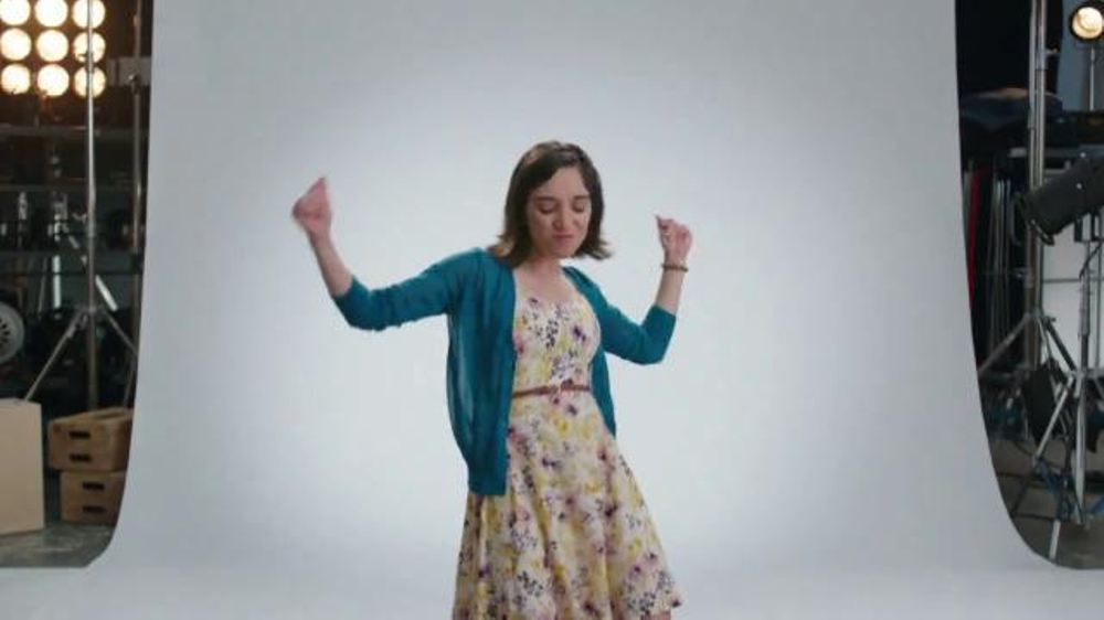 Honda Commercial Song >> Sprint iPhone Forever Plan TV Commercial, 'How It Feels' - iSpot.tv