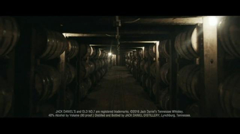 Jack Daniel's TV Spot, '150th Anniversary'