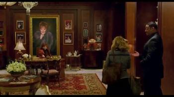 The Boss - Alternate Trailer 10