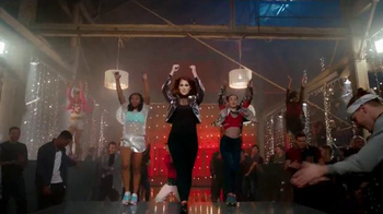 Meghan Trainor for Skechers thumbnail