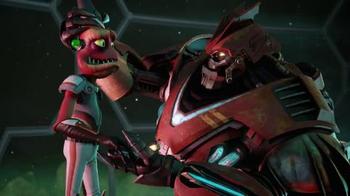Ratchet & Clank - Thumbnail 4