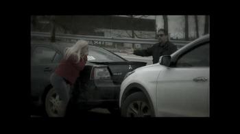 Clear Dash HD TV Spot, 'Their Word Against Your Video' - Thumbnail 1