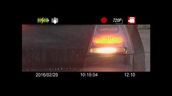 Clear Dash HD TV Spot, 'Their Word Against Your Video' - Thumbnail 2