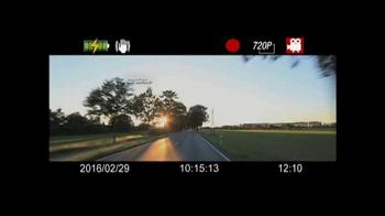 Clear Dash HD TV Spot, 'Their Word Against Your Video' - Thumbnail 6