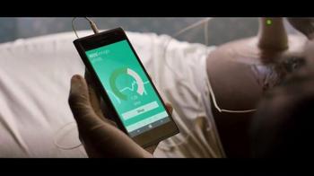 Microsoft TV Spot, 'WinSenga: Transforming Prenatal Care in Uganda'