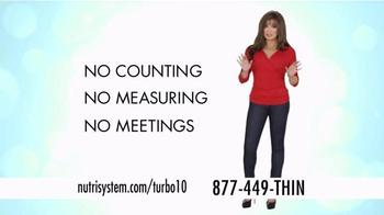 No Counting or Measuring thumbnail