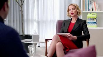 Cat's Pride Fresh & Light TV Spot, 'Ultimate Litter' Feat. Katherine Heigl - 780 commercial airings