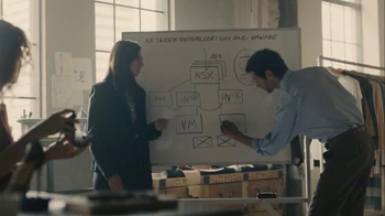 CDW TV Spot, 'Meltdown by A-Lister, Orchestration by CDW' - Thumbnail 7