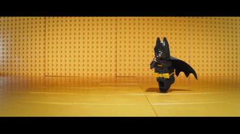 The LEGO Batman Movie - Thumbnail 1