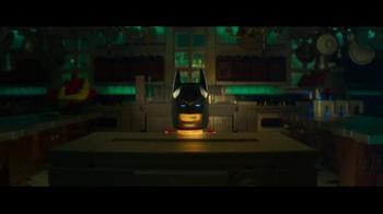 The LEGO Batman Movie - Thumbnail 9