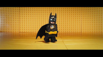 The LEGO Batman Movie - Thumbnail 2