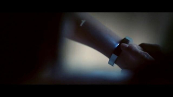 Dell TV Spot, 'Future Ready: Beat Again'
