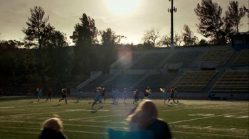 NCAA TV Spot, 'College Sports PSA' Featuring Billie Jean King