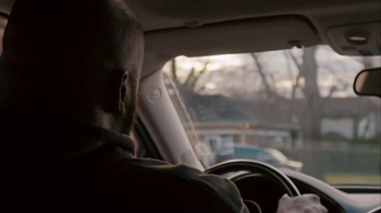 NCAA TV Spot, 'Dreams' Featuring Shaquille O'Neal