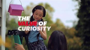 The Value of Curiosity: Lawncare thumbnail