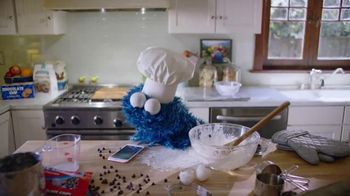 Timer: Cookie Monster thumbnail