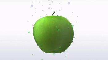Chamonix Skin Care Genucel TV Spot, 'Celebrity Treatment' Ft. Laurie Dhue - Thumbnail 3