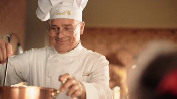 Lindt Gold Bunny TV Spot, 'The Magic of Easter'