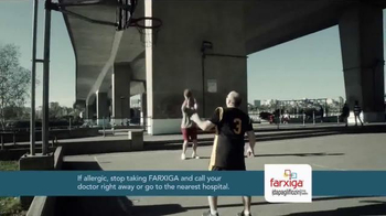 Farxiga TV Spot, 'Everyday People' Song by Sly & the Family Stone - Thumbnail 6