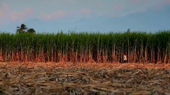 Child Fund TV Spot, 'Sugar Cane Fields'