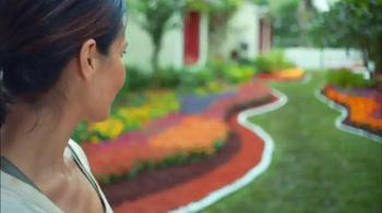 Evolving Gardens: Moss Out thumbnail