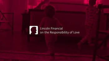 Lincoln Financial Group TV Spot, 'Precious Few'