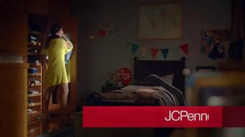 JCPenney Venta de Amigos y Familiares TV Spot, 'Día de Pascua' [Spanish] - Thumbnail 1