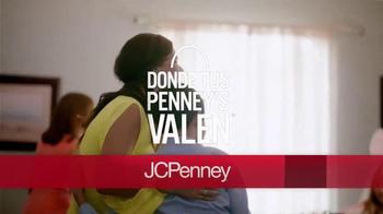 JCPenney Venta de Amigos y Familiares TV Spot, 'Día de Pascua' [Spanish] - Thumbnail 10