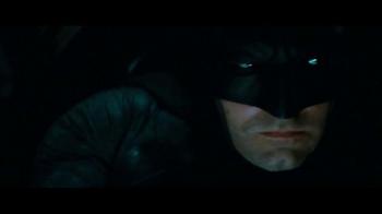 Dodge TV Spot, 'Batman v Superman: Dawn of Justice'