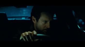Dodge TV Spot, 'Batman v Superman: Dawn of Justice' - Thumbnail 4