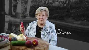 Mrs. Grass thumbnail